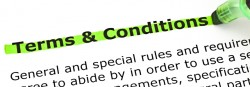 HR Contracts